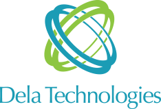 Dela Technologies
