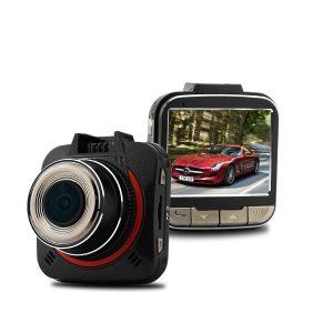 JW52-d_dash_camera